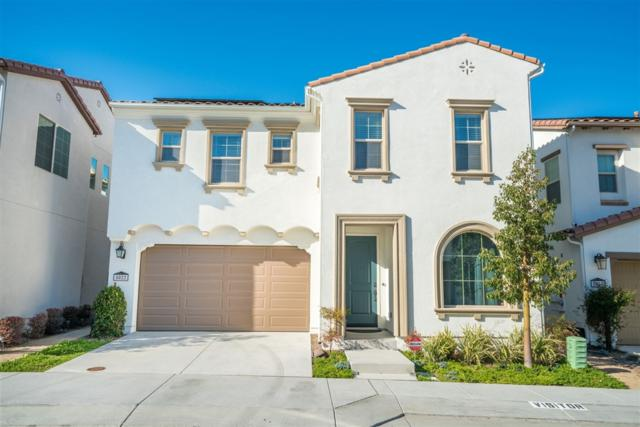 5022 Ballast Ln, San Diego, CA 92154 (#190014665) :: Keller Williams - Triolo Realty Group