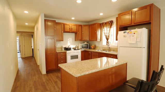 829 Paraiso Ave, Spring Valley, CA 91977 (#190014676) :: Neuman & Neuman Real Estate Inc.