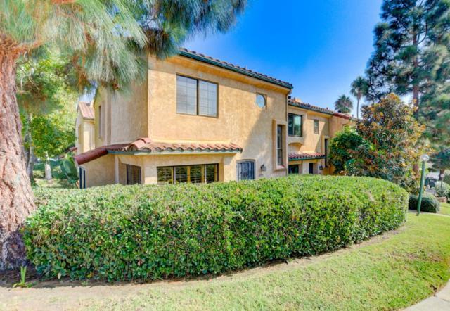 4298 Catalina Ct, San Diego, CA 92107 (#190014686) :: Neuman & Neuman Real Estate Inc.
