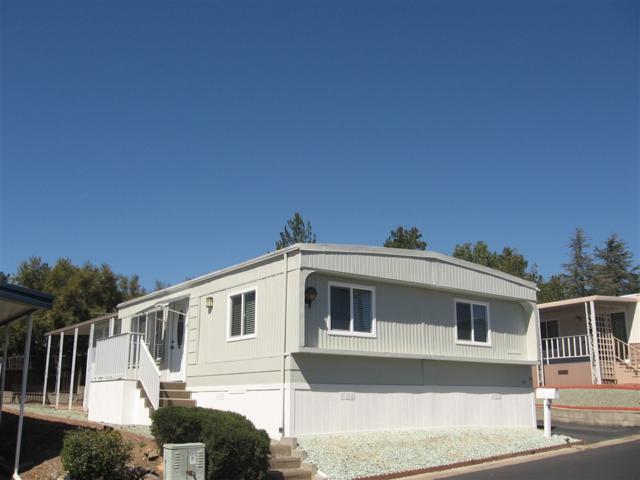 1145 E Barham Dr #252, San Marcos, CA 92078 (#190014693) :: Neuman & Neuman Real Estate Inc.