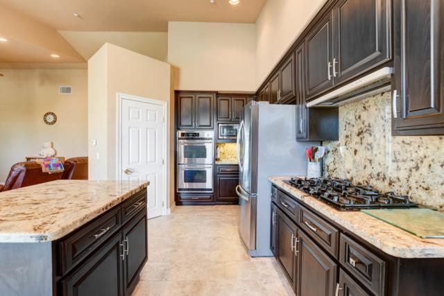 1580 Alta Vista Drive, Vista, CA 92084 (#190014694) :: Coldwell Banker Residential Brokerage