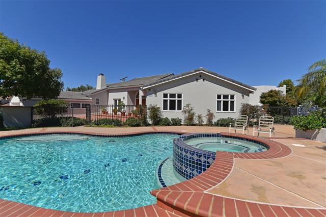 6741 Avenida Manana, La Jolla, CA 92037 (#190014702) :: Be True Real Estate