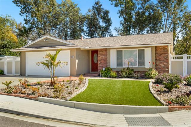 10401 Ironwood Ave, Santee, CA 92071 (#190014747) :: Welcome to San Diego Real Estate