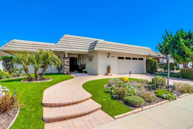 16455 Gabarda Rd, San Diego, CA 92128 (#190014748) :: Coldwell Banker Residential Brokerage