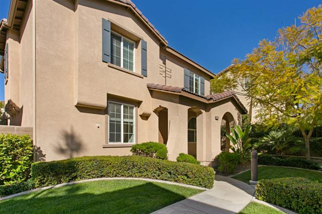 3644 Summit Trail Ct, Carlsbad, CA 92010 (#190014765) :: eXp Realty of California Inc.