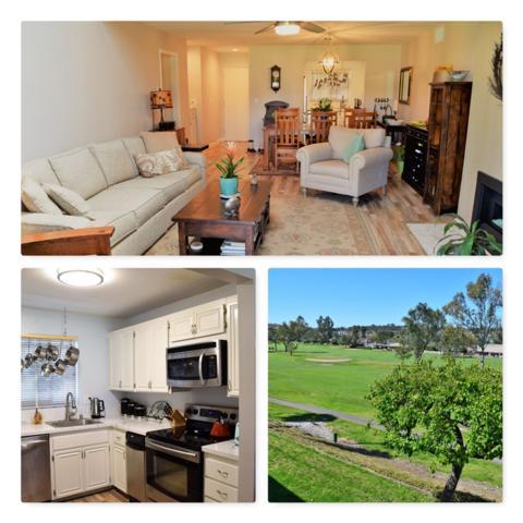 1980 Fairway Circle Drive, San Marcos, CA 92078 (#190014780) :: Neuman & Neuman Real Estate Inc.