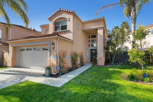 4228 Conquistador, Oceanside, CA 92056 (#190014783) :: eXp Realty of California Inc.