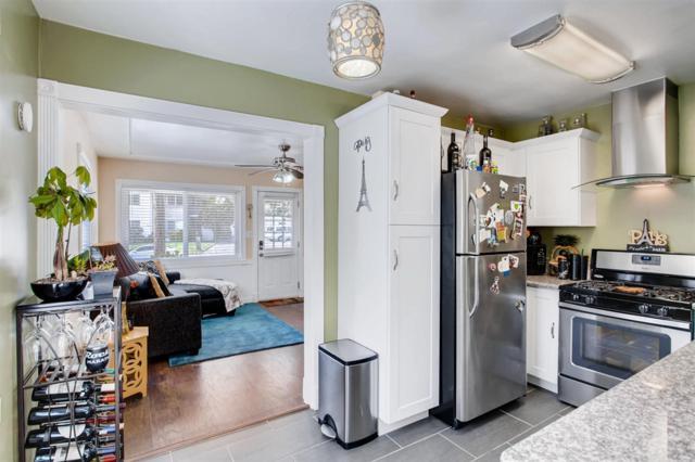 2943 Reynard Way, San Diego, CA 92103 (#190014788) :: Be True Real Estate
