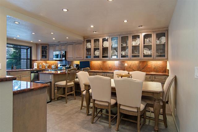 5707 Adobe Falls Rd. A, San Diego, CA 92120 (#190014800) :: Neuman & Neuman Real Estate Inc.
