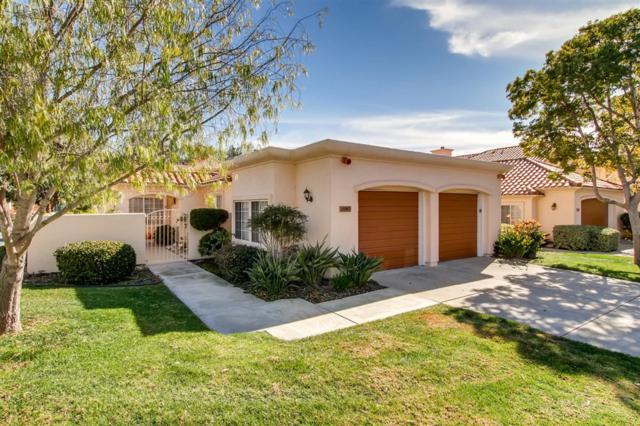 11997 Caminito Corriente, San Diego, CA 92128 (#190014803) :: Coldwell Banker Residential Brokerage
