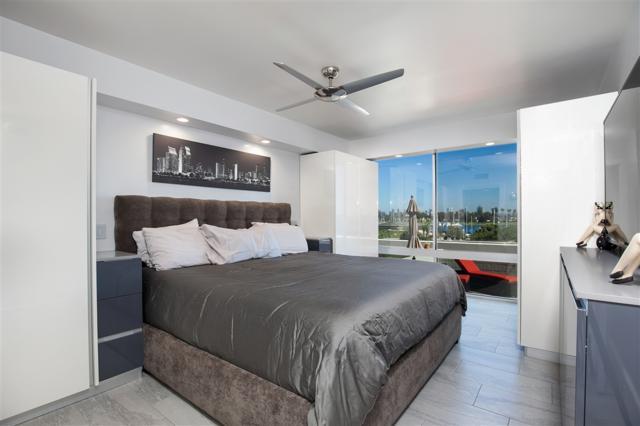 1770 Avenida Del Mundo #105, Coronado, CA 92118 (#190014825) :: Pugh | Tomasi & Associates