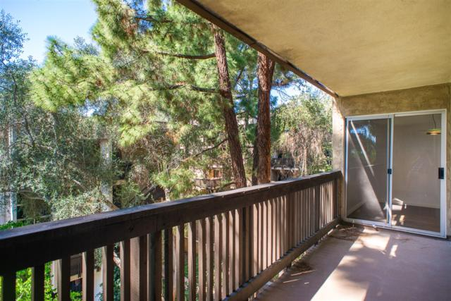 6304 Friars Road #230, San Diego, CA 92108 (#190014850) :: The Yarbrough Group