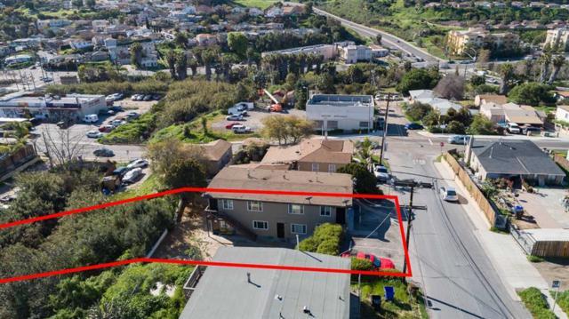 513-519 Pitta Street, San Diego, CA 92114 (#190014860) :: The Yarbrough Group
