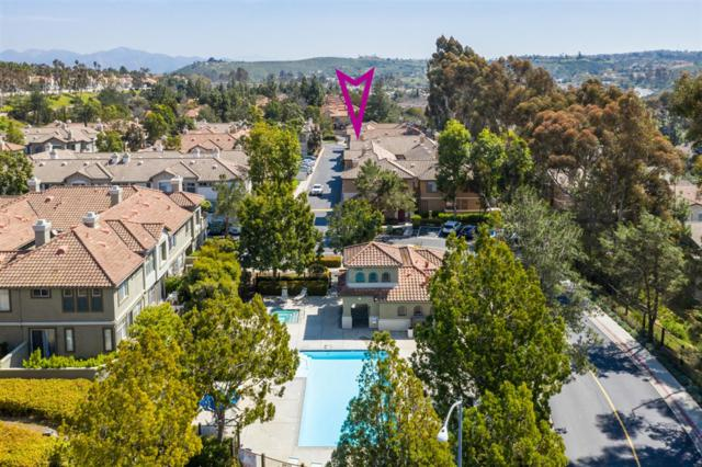 12490 Heatherton Court #14, San Diego, CA 92128 (#190014893) :: Neuman & Neuman Real Estate Inc.
