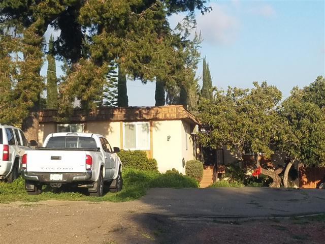 1667-69 Cameron Dr, Lemon Grove, CA 91945 (#190014900) :: Neuman & Neuman Real Estate Inc.