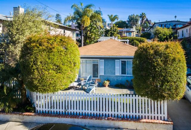 2259 Manchester, Cardiff By The Sea, CA 92007 (#190014904) :: Be True Real Estate