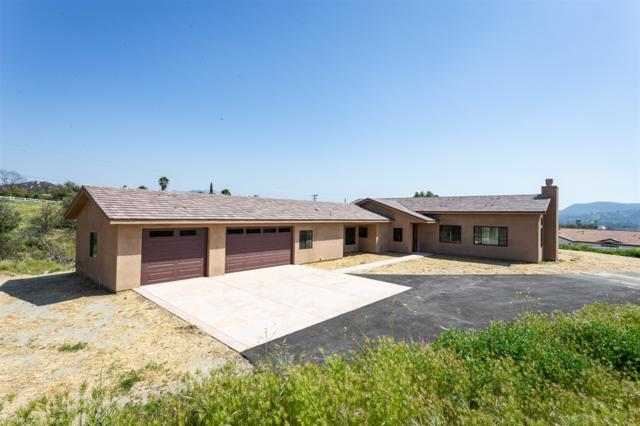 15050 Kensal Ct, Valley Center, CA 92082 (#190014919) :: The Yarbrough Group