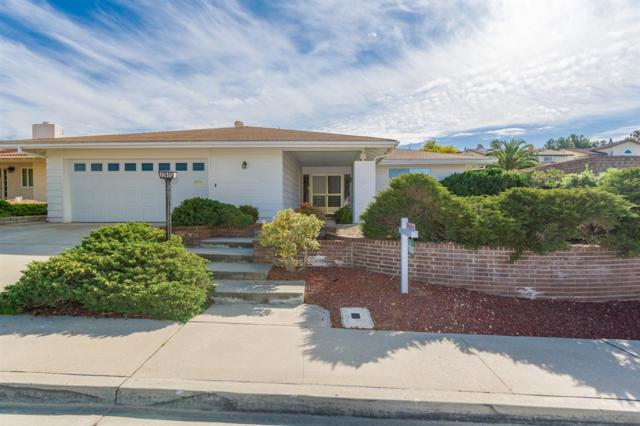 12415 Oliva Rd, San Diego, CA 92128 (#190014926) :: Coldwell Banker Residential Brokerage