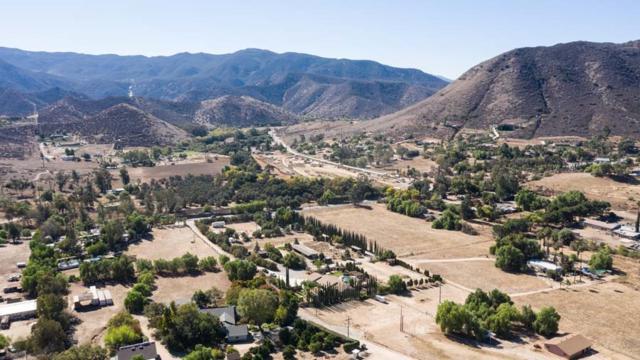 5064 Dehesa Rd, El Cajon, CA 92019 (#190014929) :: Cane Real Estate