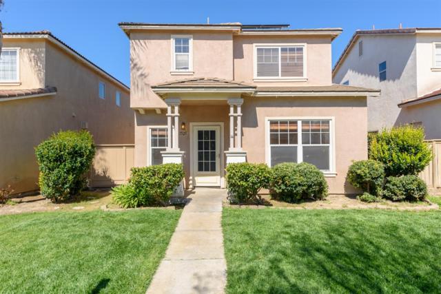 1525 Gold Run Rd, Chula Vista, CA 91913 (#190014955) :: Cane Real Estate