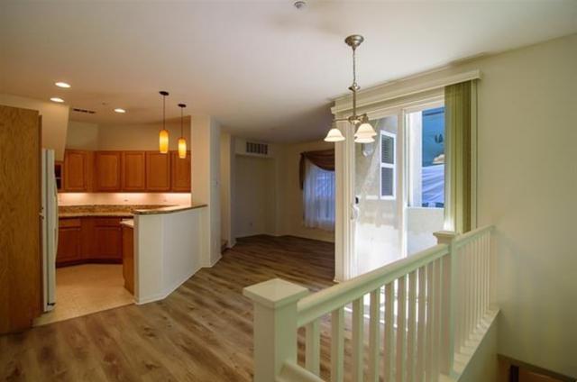 7715 El Cajon Blvd #10, La Mesa, CA 91942 (#190014965) :: Coldwell Banker Residential Brokerage