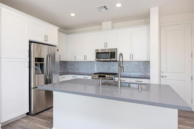 3106 Simba Way, Carlsbad, CA 92010 (#190014975) :: Ascent Real Estate, Inc.