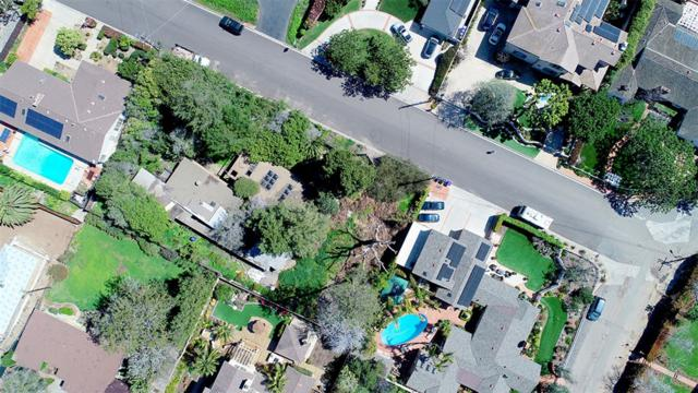 630 Gage Dr /170, Point Loma, CA 92106 (#190014993) :: Keller Williams - Triolo Realty Group