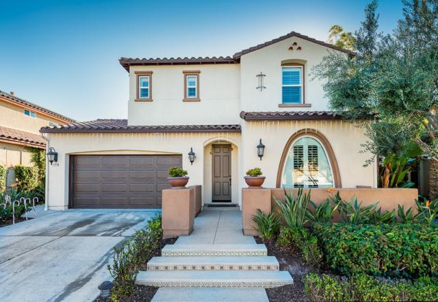 1778 Webber, Chula Vista, CA 91913 (#190015010) :: Cane Real Estate