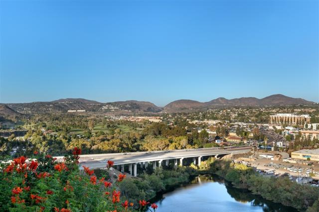 6371 Rancho Mission Rd #6, San Diego, CA 92108 (#190015014) :: The Yarbrough Group