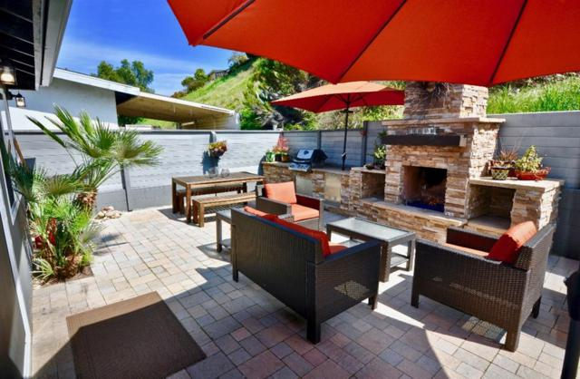 6077 Delor Ct, San Diego, CA 92120 (#190015048) :: Neuman & Neuman Real Estate Inc.