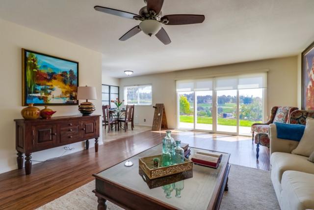 448 Satinwood Way, Chula Vista, CA 91911 (#190015051) :: Cane Real Estate