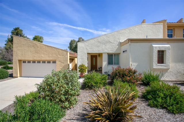 17445 Port Marnock Dr, Poway, CA 92064 (#190015063) :: The Yarbrough Group