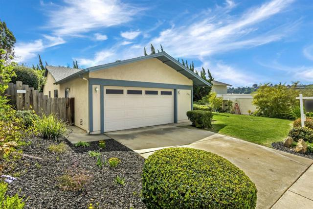 2891 Aber, San Diego, CA 92117 (#190015066) :: The Yarbrough Group