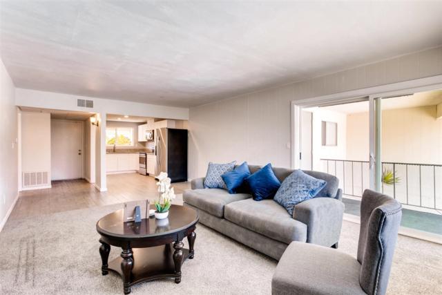 4095 Bonita Rd #208, Bonita, CA 91902 (#190015070) :: Ascent Real Estate, Inc.