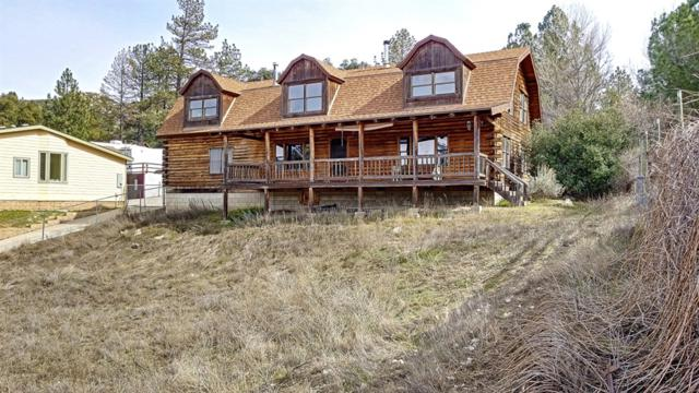 8358 Valley View Trl, Pine Valley, CA 91962 (#190015072) :: Coldwell Banker Residential Brokerage