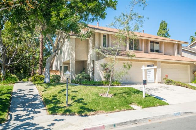 1520 Cactusridge St, San Diego, CA 92105 (#190015079) :: Cane Real Estate