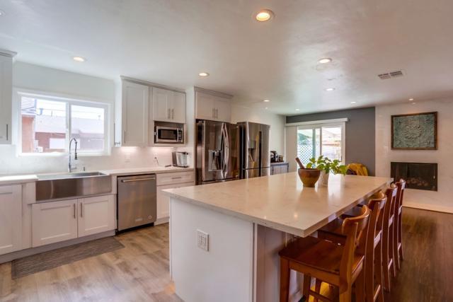 3222 Winlow St, San Diego, CA 92105 (#190015090) :: Cane Real Estate