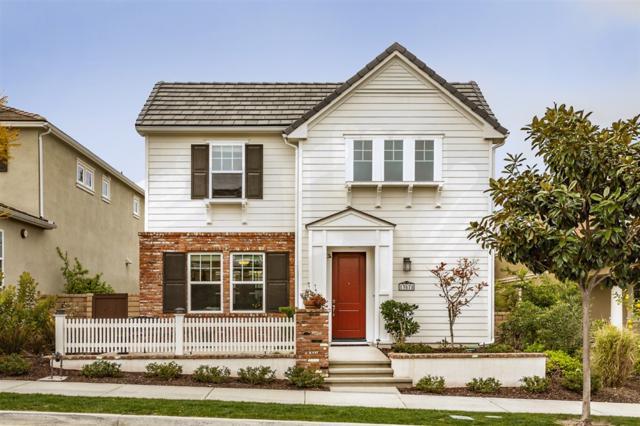 13578 Sage Mesa Road, San Diego, CA 92130 (#190015091) :: Cane Real Estate