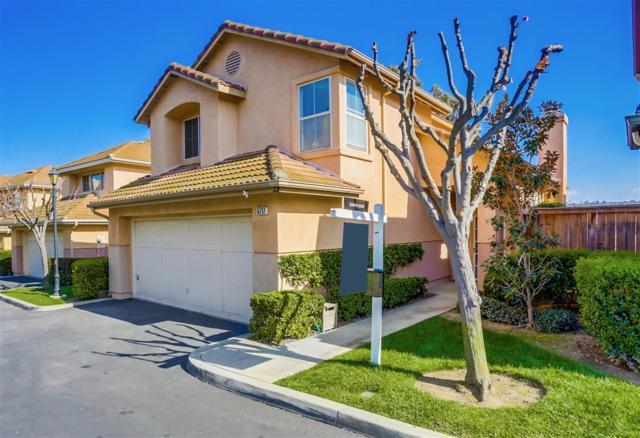 5717 Kensington Pl, Bonsall, CA 92003 (#190015107) :: Coldwell Banker Residential Brokerage