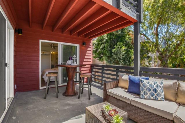 1003 Hayes Ave, San Diego, CA 92103 (#190015143) :: Neuman & Neuman Real Estate Inc.