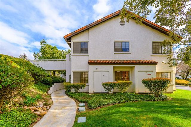 16404 Avenida Venusto B, San Diego, CA 92128 (#190015148) :: Coldwell Banker Residential Brokerage
