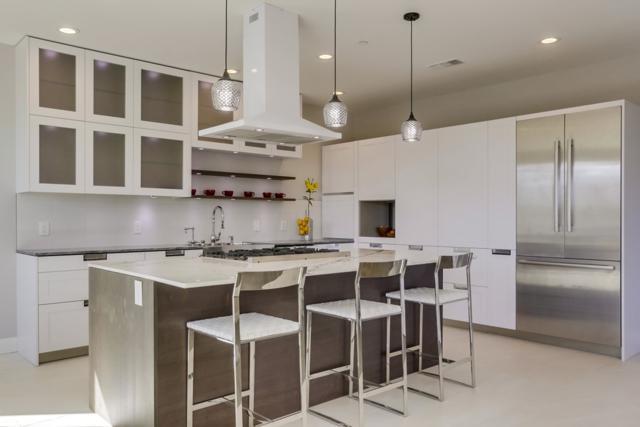181 Via Las Brisas, San Marcos, CA 92069 (#190015157) :: Coldwell Banker Residential Brokerage