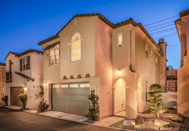 11355 Copperleaf Ln, San Diego, CA 92124 (#190015168) :: The Yarbrough Group
