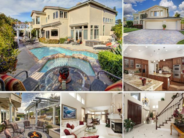 225 Borrego Ct, Oceanside, CA 92057 (#190015171) :: The Yarbrough Group