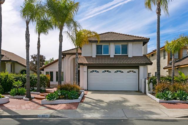 9011 Buckwheat St, San Diego, CA 92129 (#190015177) :: Farland Realty