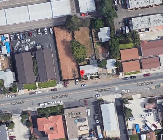 12370 Lakeshore Drive, Lakeside, CA 92040 (#190015186) :: Keller Williams - Triolo Realty Group
