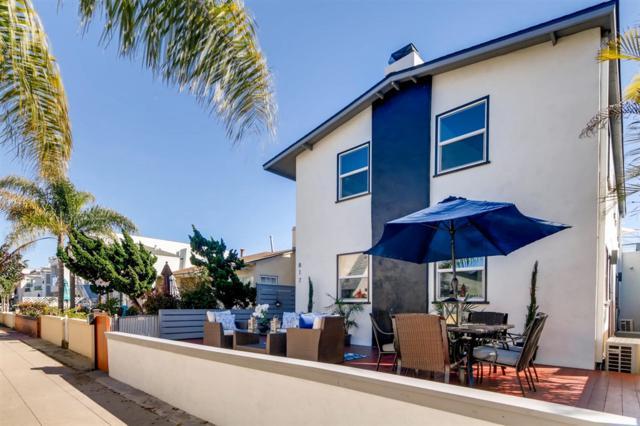 817 Jamaica Court, San Diego, CA 92109 (#190015198) :: Neuman & Neuman Real Estate Inc.