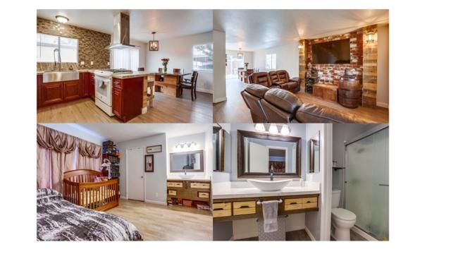 8317 Baranca Ct, Spring Valley, CA 91977 (#190015224) :: Coldwell Banker Residential Brokerage