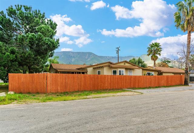33059 Walls, Lake Elsinore, CA 92530 (#190015242) :: Coldwell Banker Residential Brokerage
