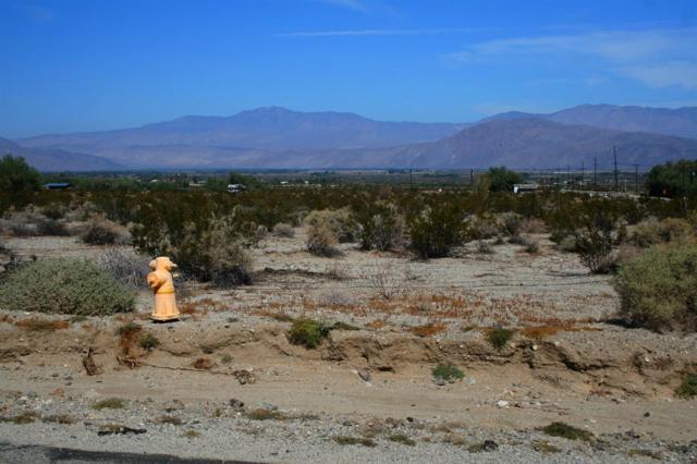 50 Hopi Path #50, Borrego Springs, CA 92004 (#190015248) :: Farland Realty